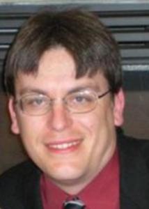James (Jim) Gawenis, PhD