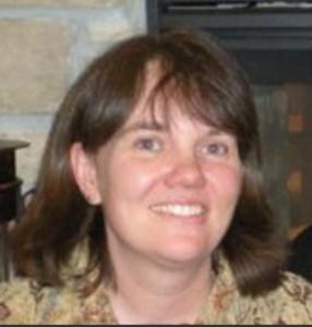 Lara Gawenis, PhD